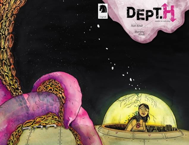 DeptH7