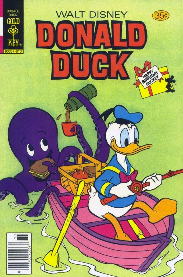 DonaldDuck200A