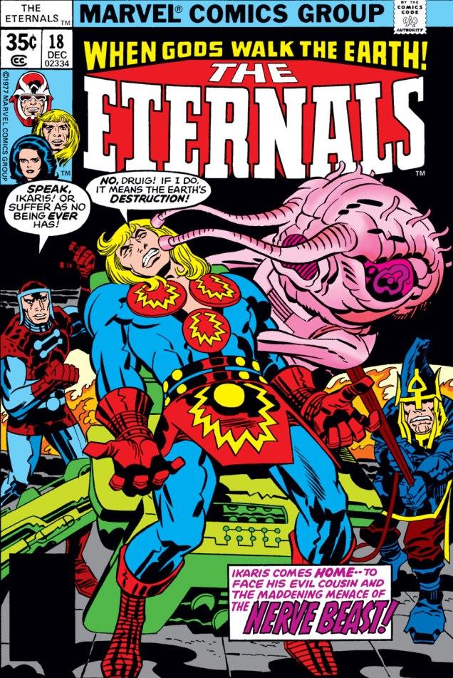 Eternals18-JackKirby