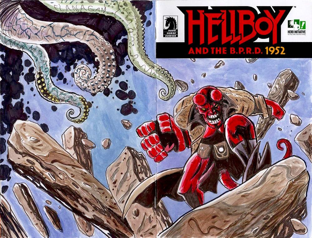 HellboyandtheBPRD1952_lanagan_walter
