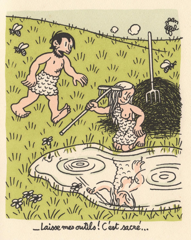 JeanEffel-Adam-and-Eve