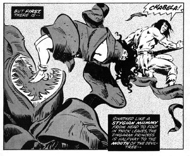 Savage-Sword-of-Conan-#42-limbs2