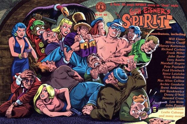 Spirit30A