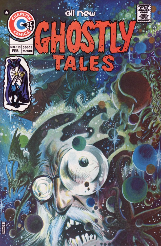 GhostlyTales106A