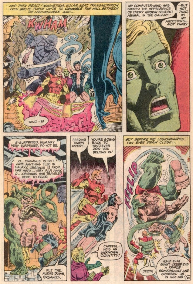LegionofSuperHeroes284- The Soul-Thief from the Stars-2