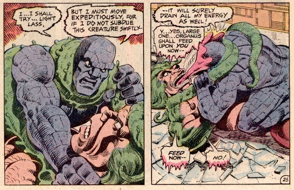 LegionofSuperHeroes284- The Soul-Thief from the Stars-3