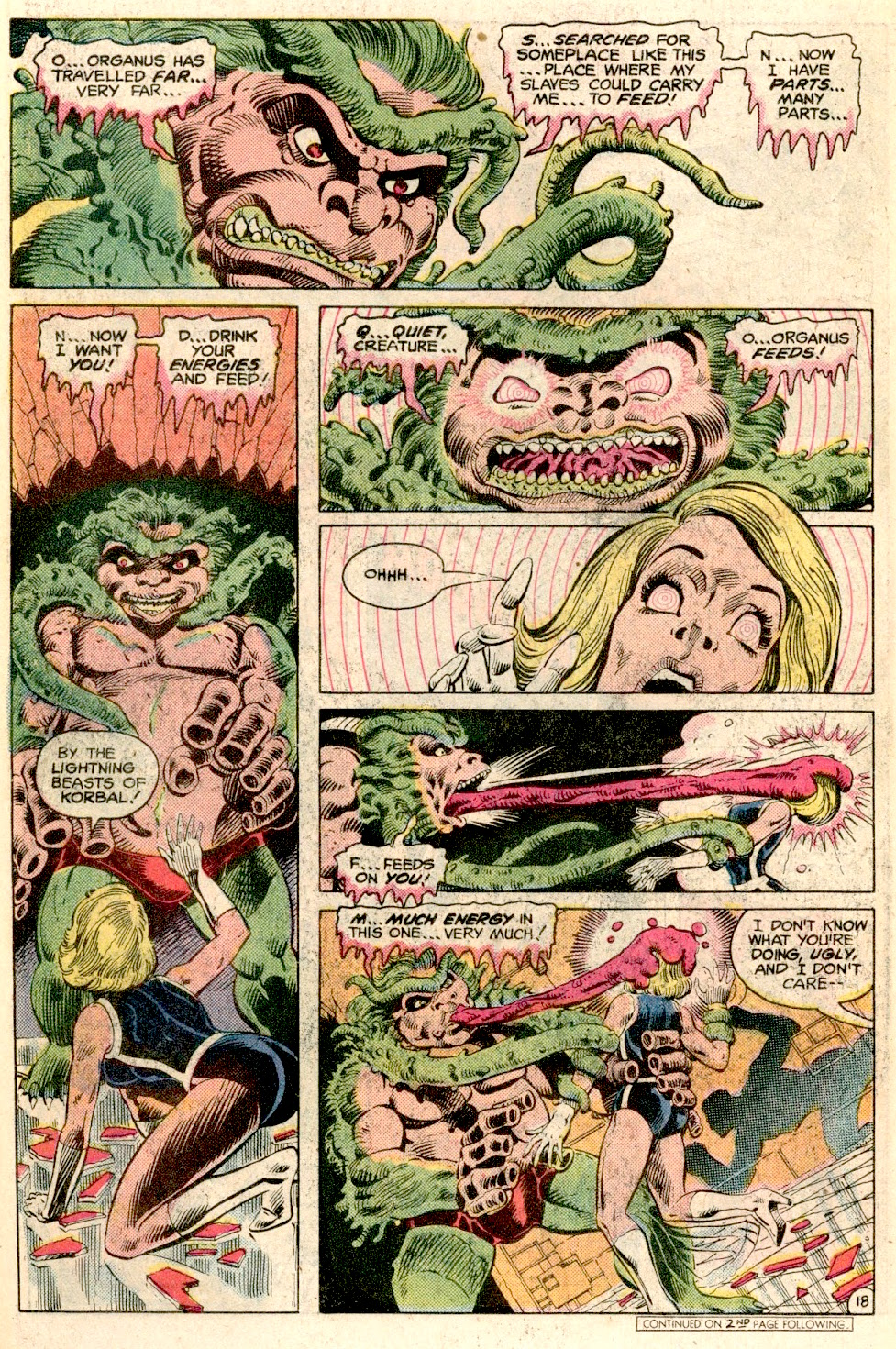 LegionofSuperHeroes284- The Soul-Thief from the Stars