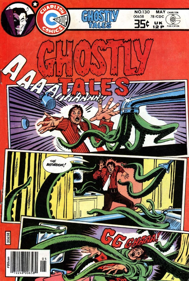 TomSutton-GhostlyTales130