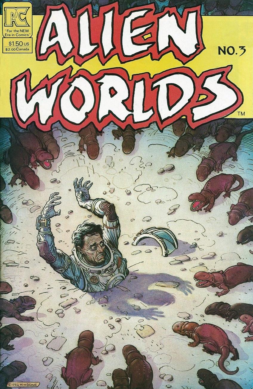 AlienWorlds3A