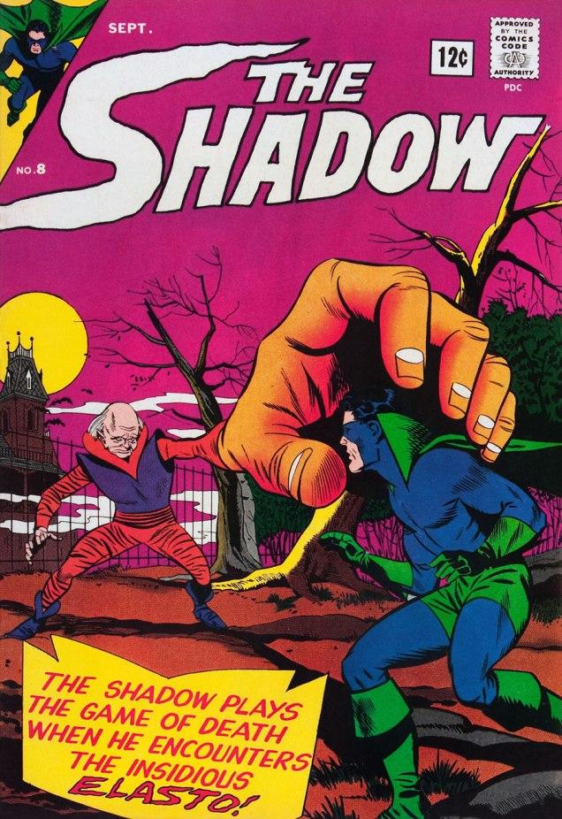 ArchieShadow8A
