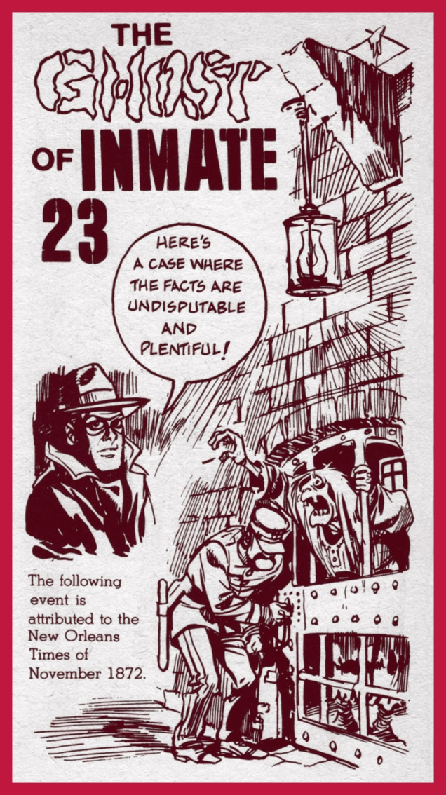 EisnerInmate23A