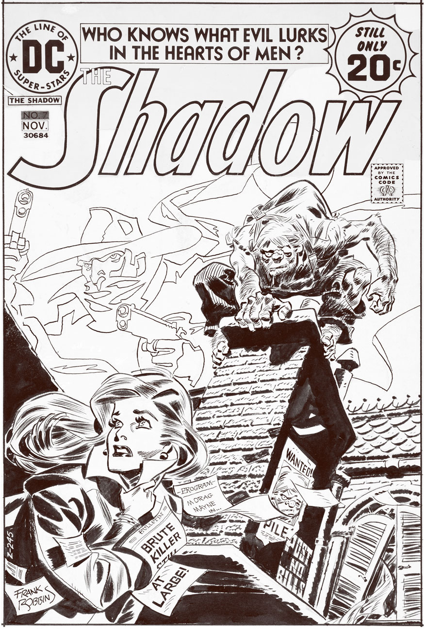 Shadow7CoverOriginalA