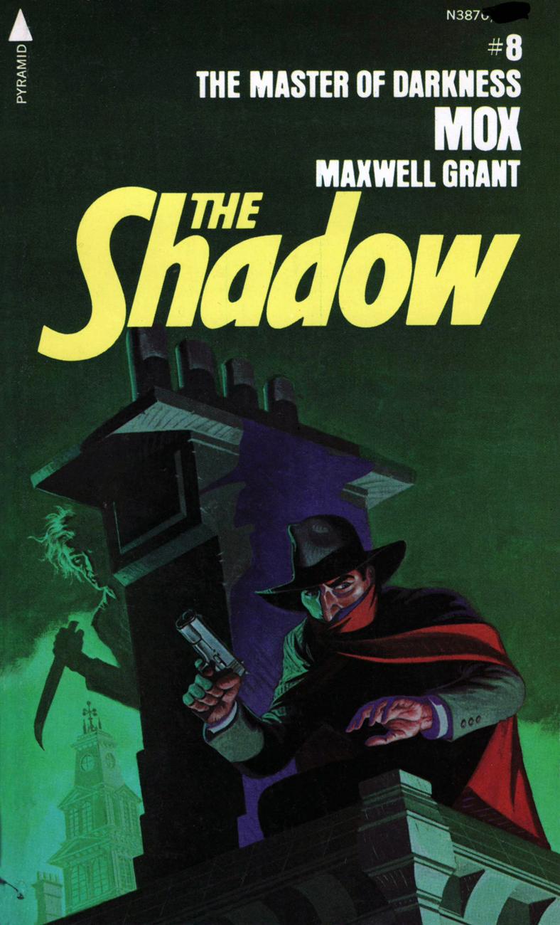 Shadow8A