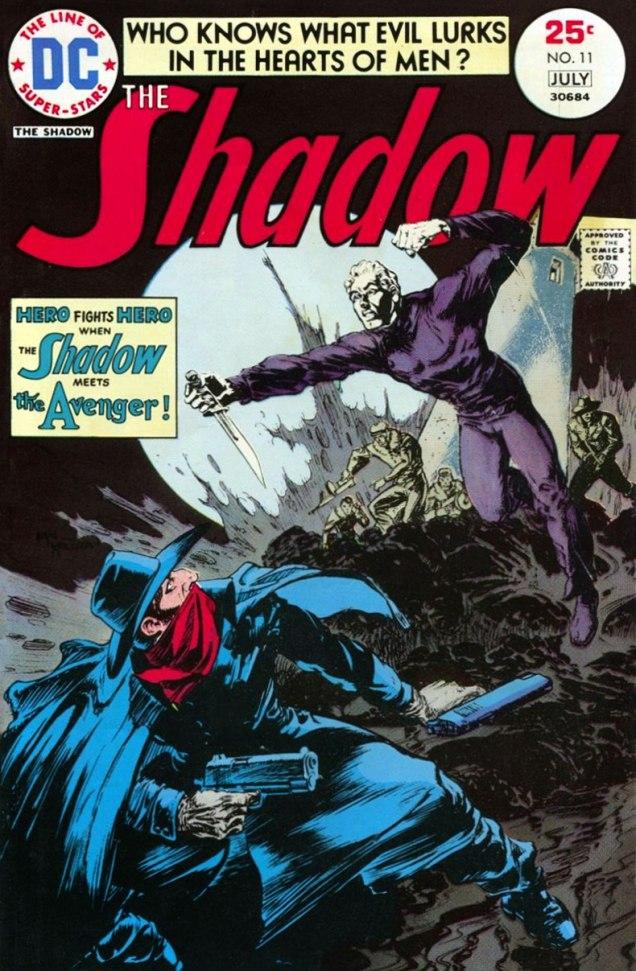 ShadowKaluta11A