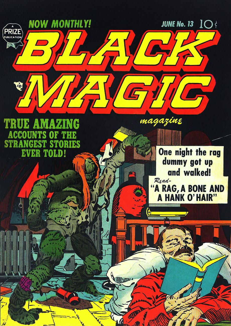 BlackMagicRagsA