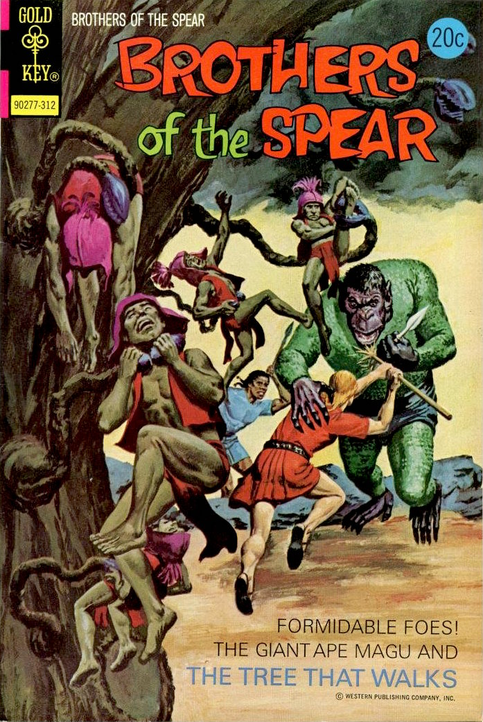 BrothersoftheSpear7