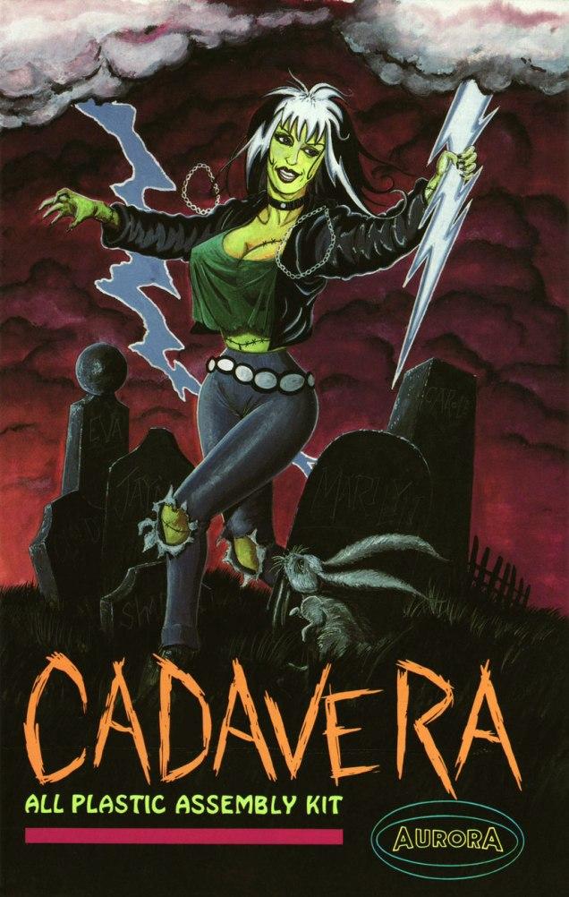 Cadavera02BackA