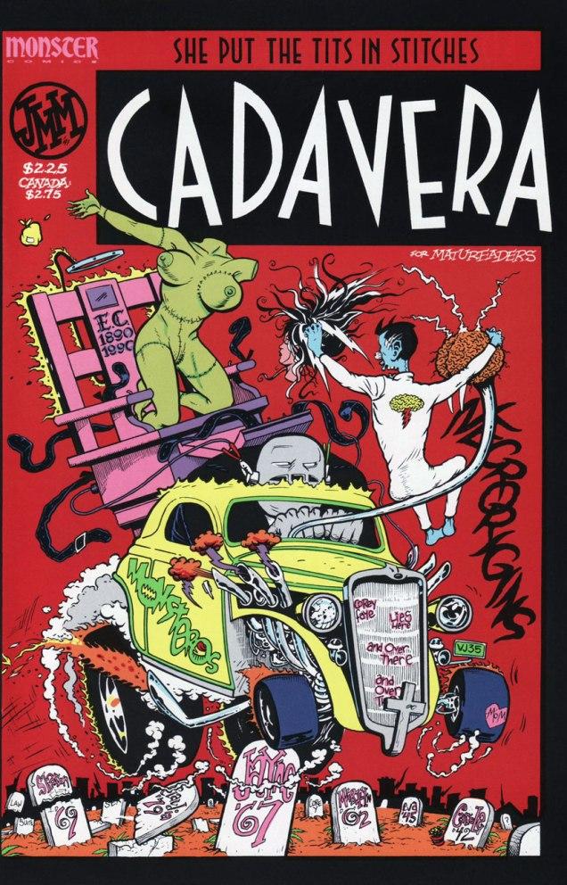 Cadavera2CoverA