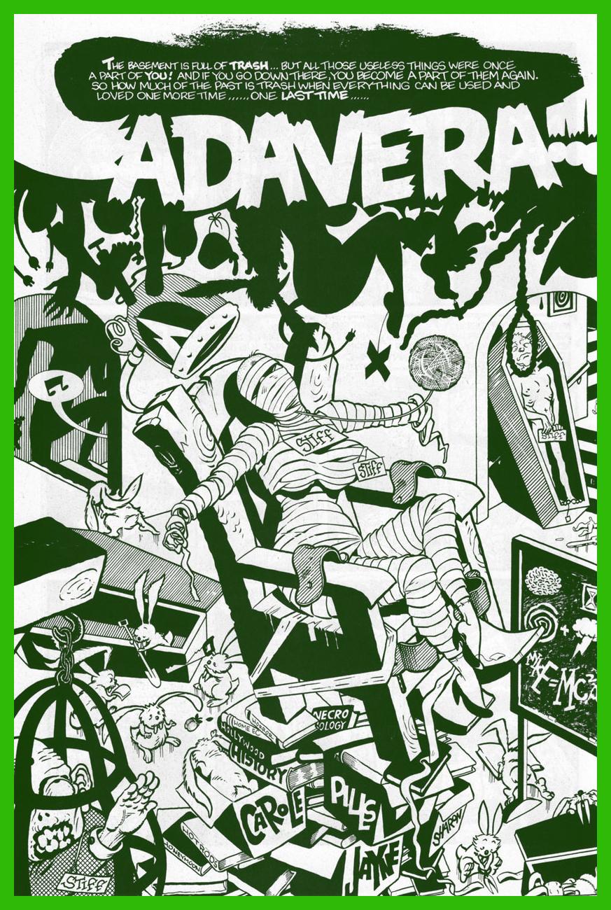 Cadavera2Splash01A