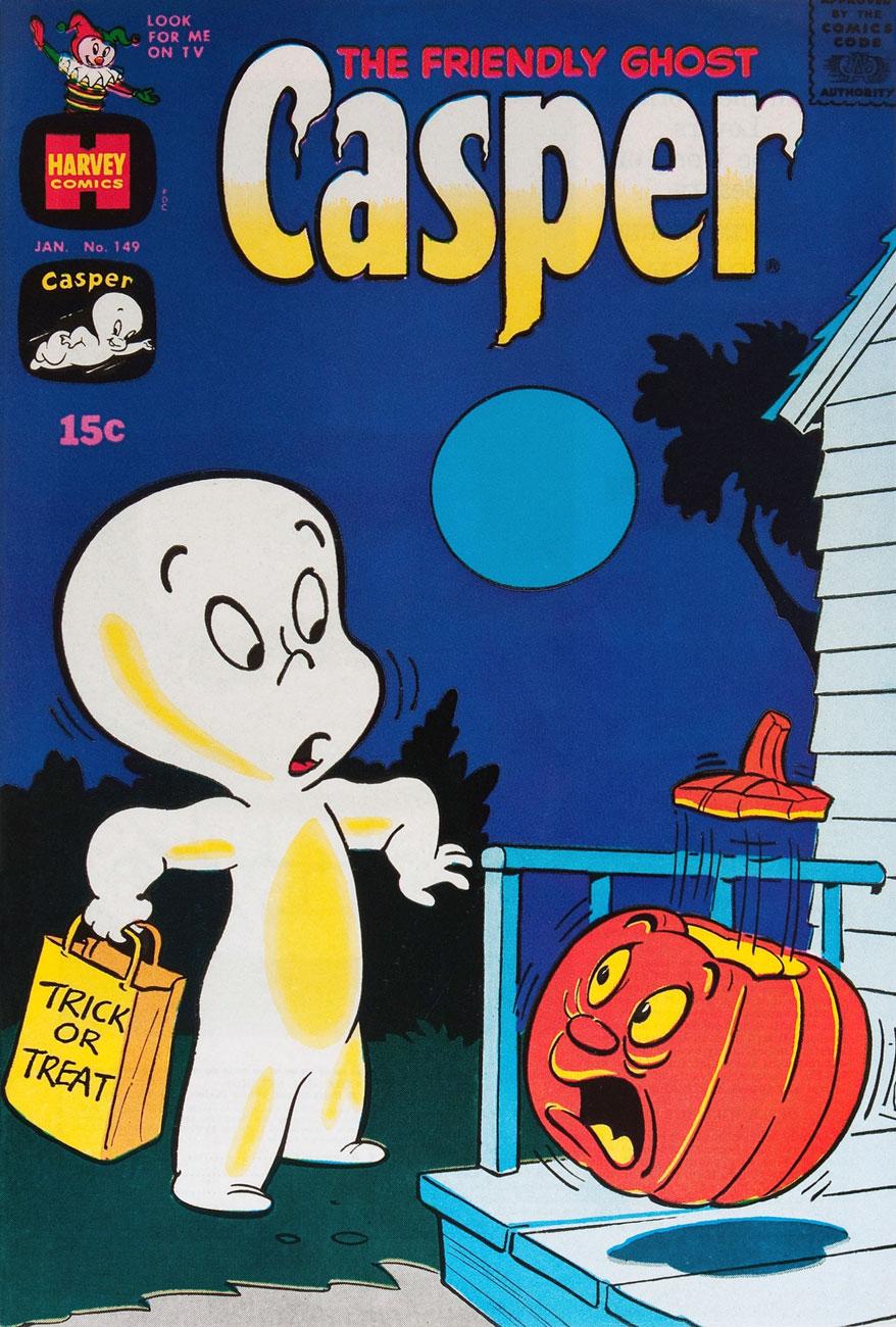 Casper149A