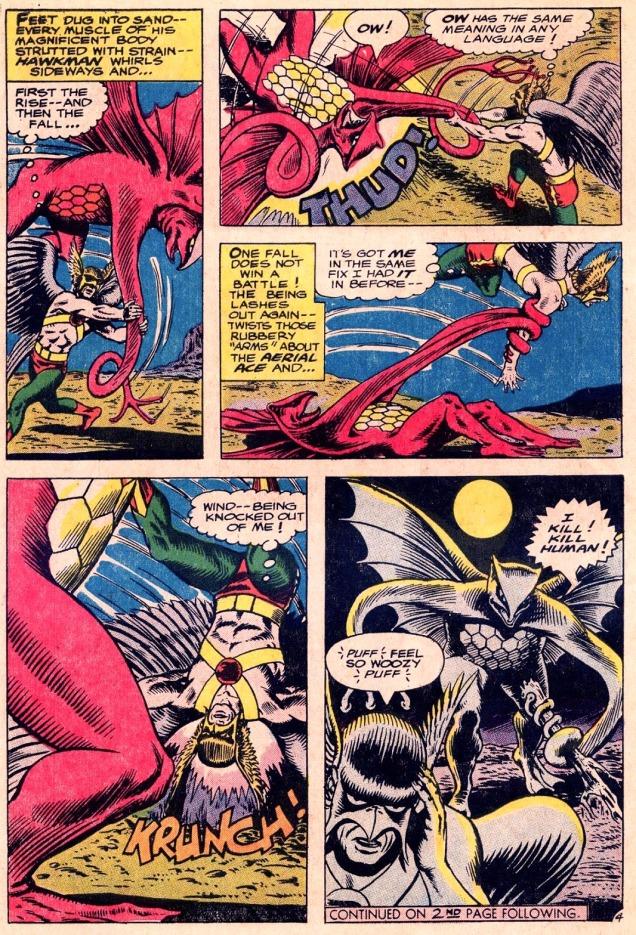 Hawkman15-1964-MurphyAnderson3