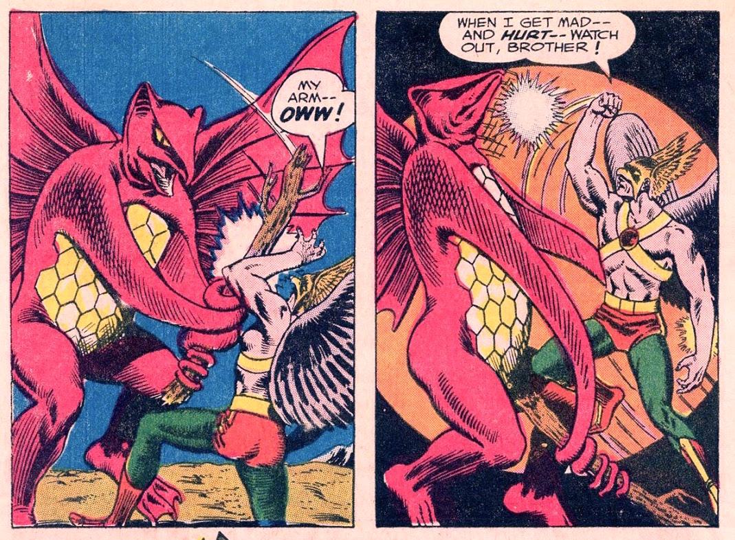 Hawkman15-1964-MurphyAnderson4
