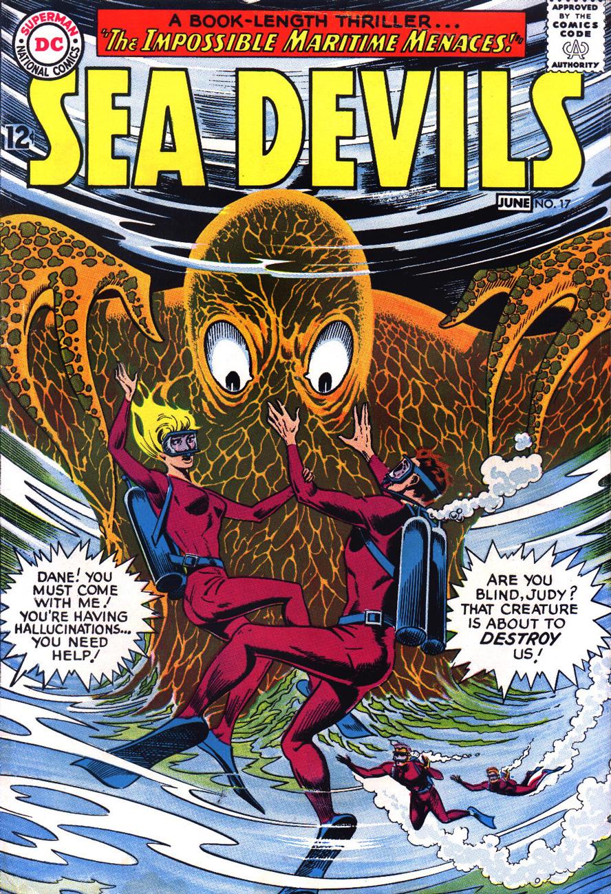 HowardPurcell-SeaDevils17