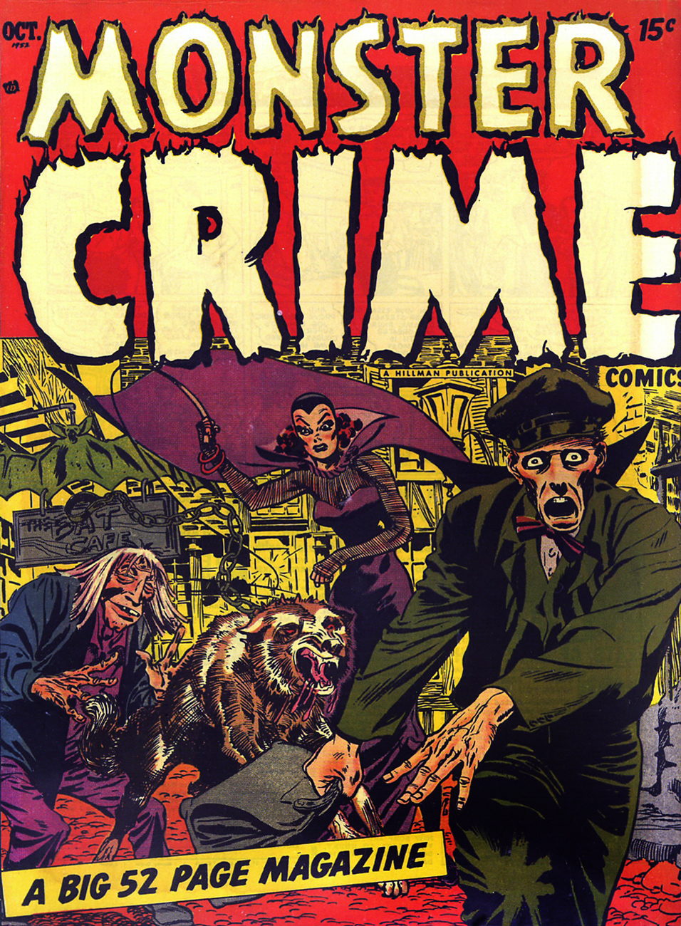 Monster-Crime1A
