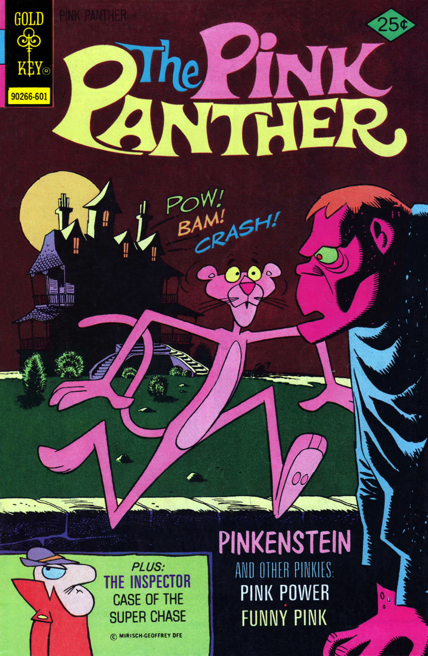 PinkPanther31A