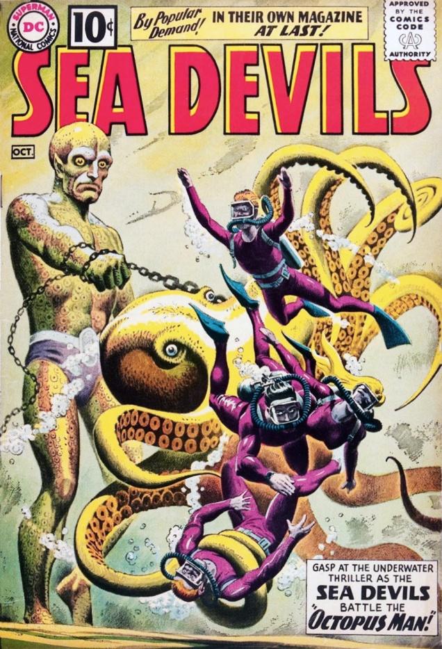 SeaDevils-1