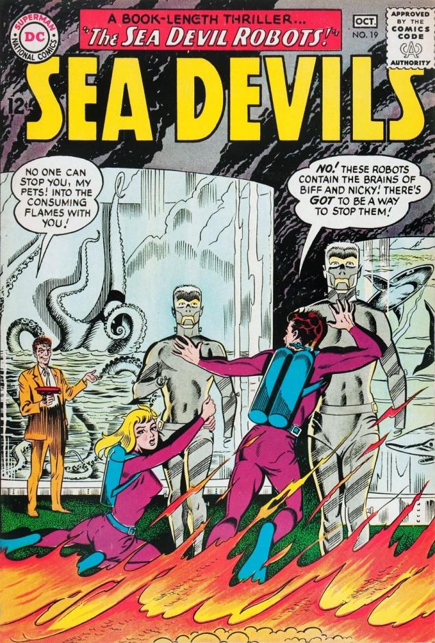 SeaDevils19