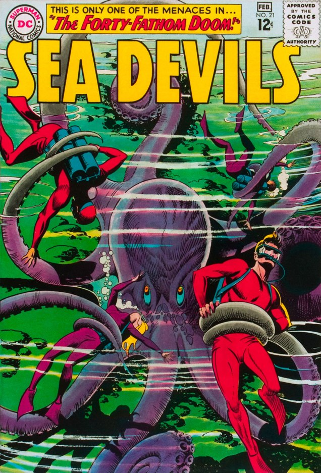 SeaDevils21A