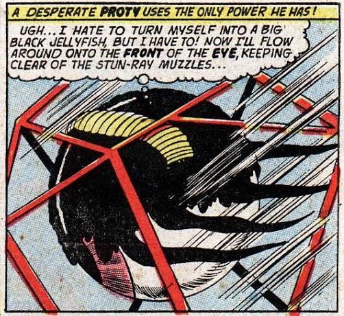 Super Tests of the Super Pets! (Adventure Comics no. 322)-2-SheldonMoldoff