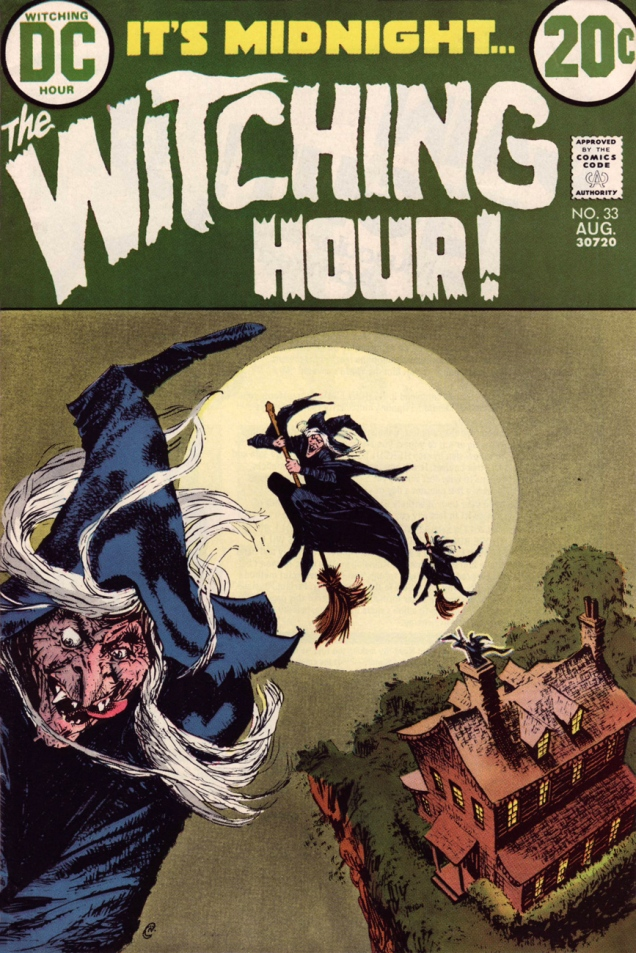 WitchingHour33A