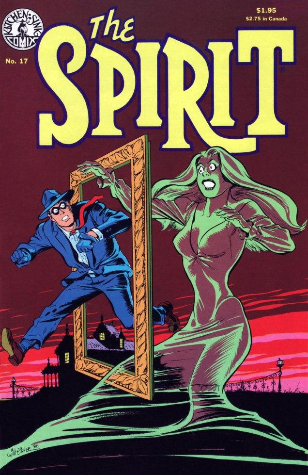 EisnerKS_Spirit17A