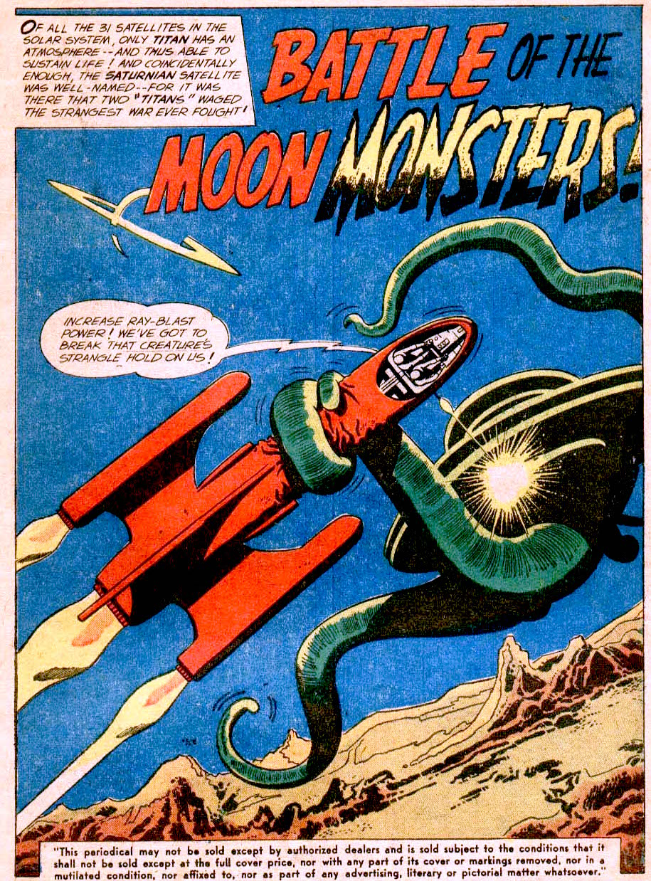 MysteryInSpace51-Battle of the Moon Monsters