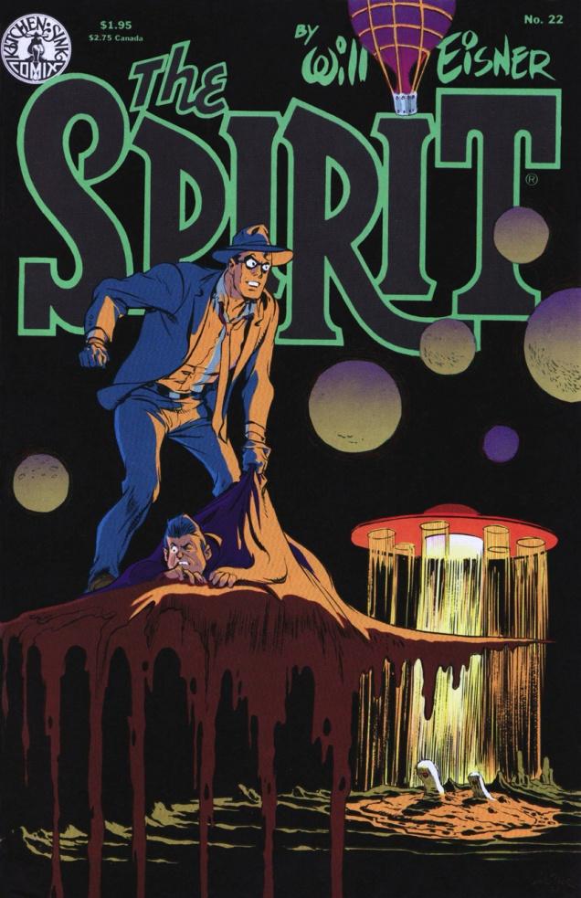 Spirit22A