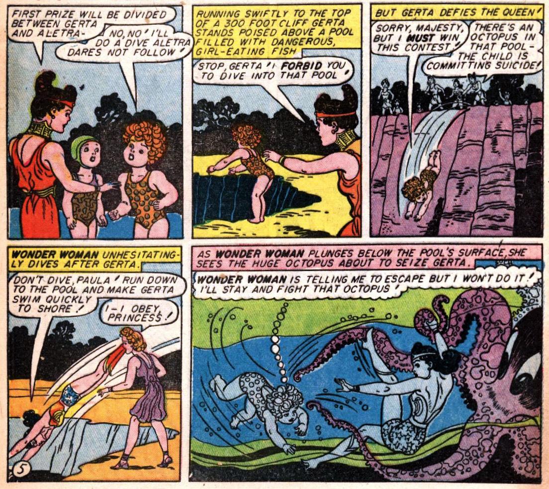 WonderWoman7-1943-DemonoftheDepths