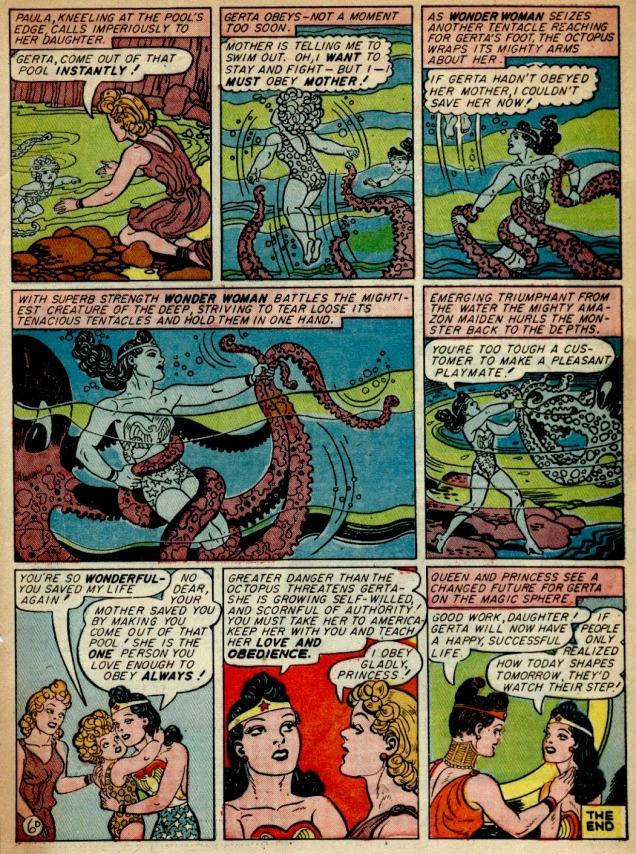 WonderWoman7-1943-DemonoftheDepths2