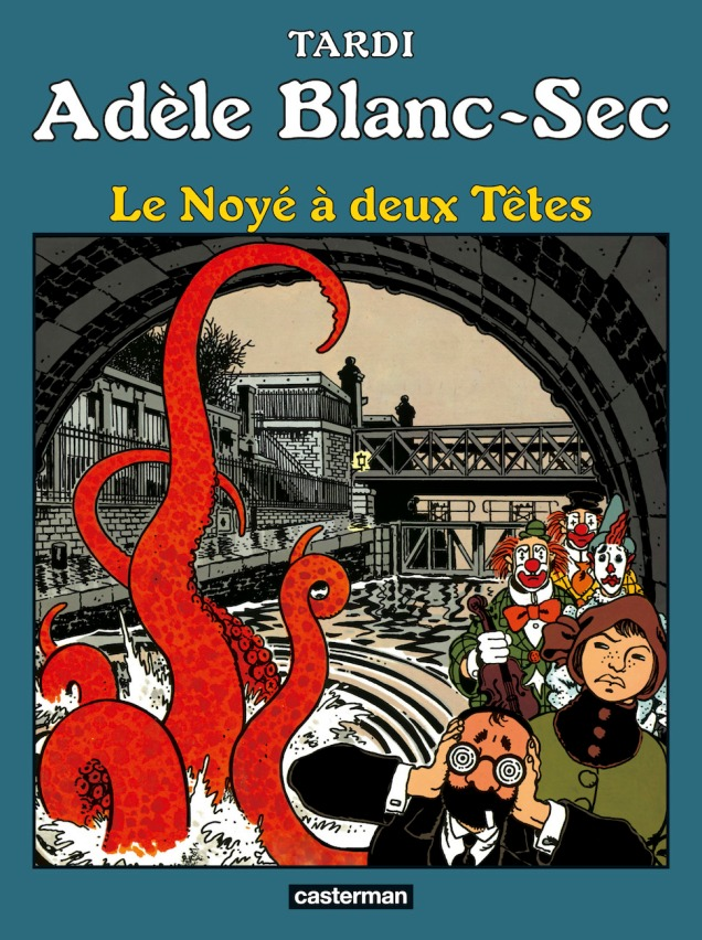 French-Tardi-lenoyeradeuxtetes