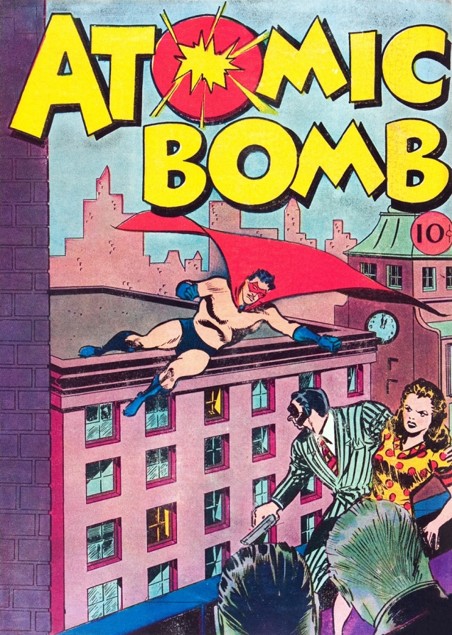 AtomicBomb1A