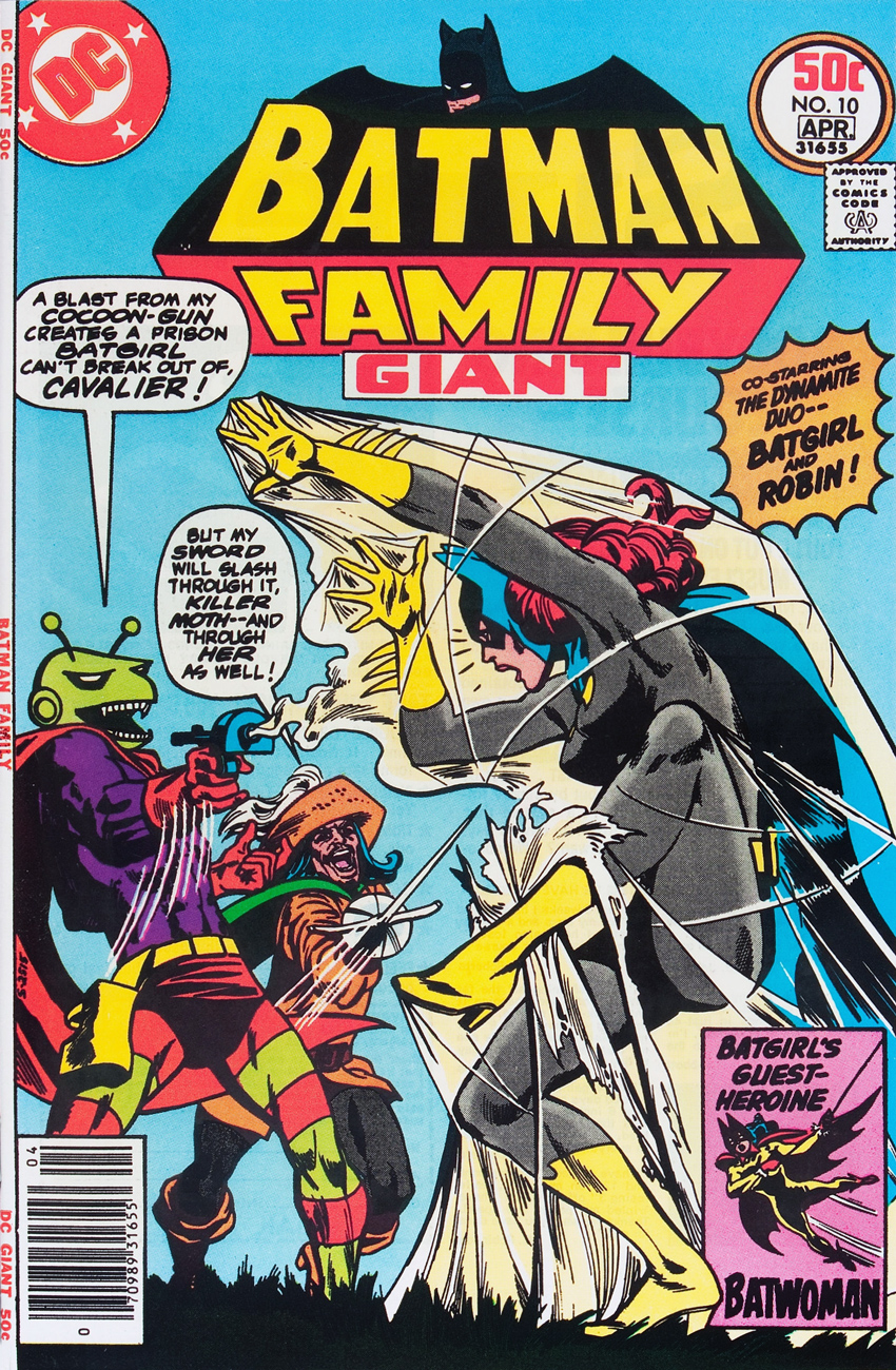 Batman-Family10A