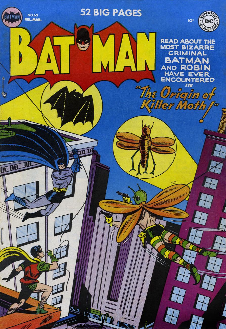 Batman63A