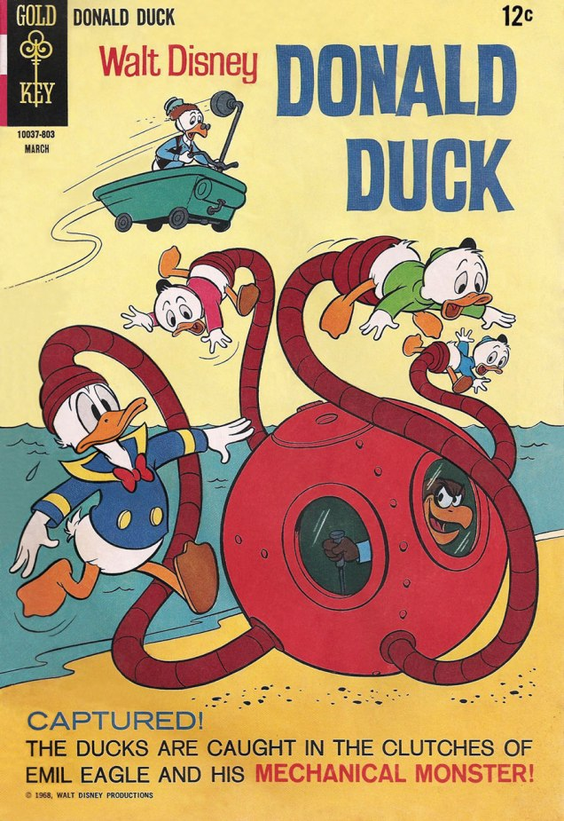DonaldDuck118A