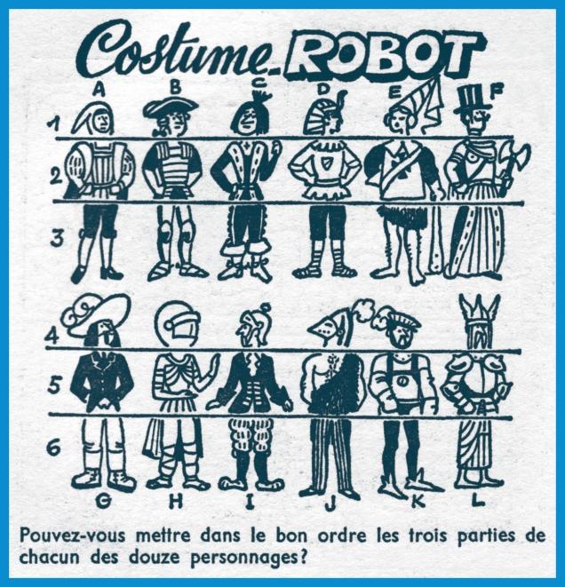 JeanMadCostumeRobotA