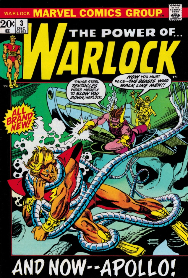 Warlock3-GilKane
