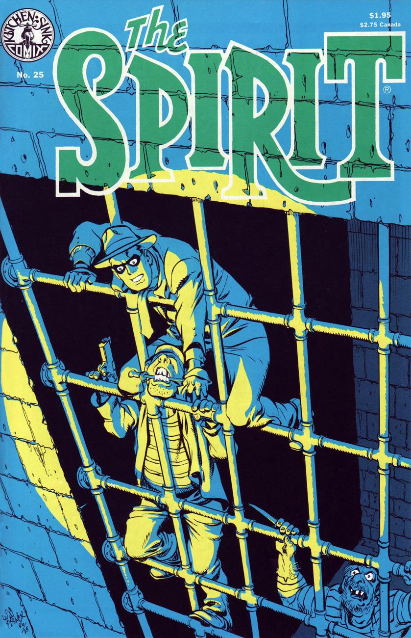 EisnerKS_Spirit25A
