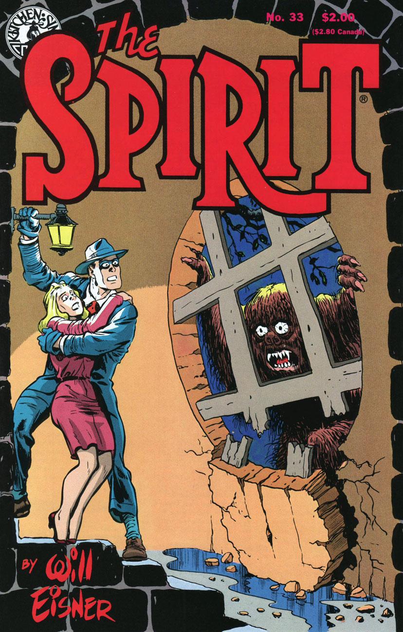 EisnerKS_Spirit33A