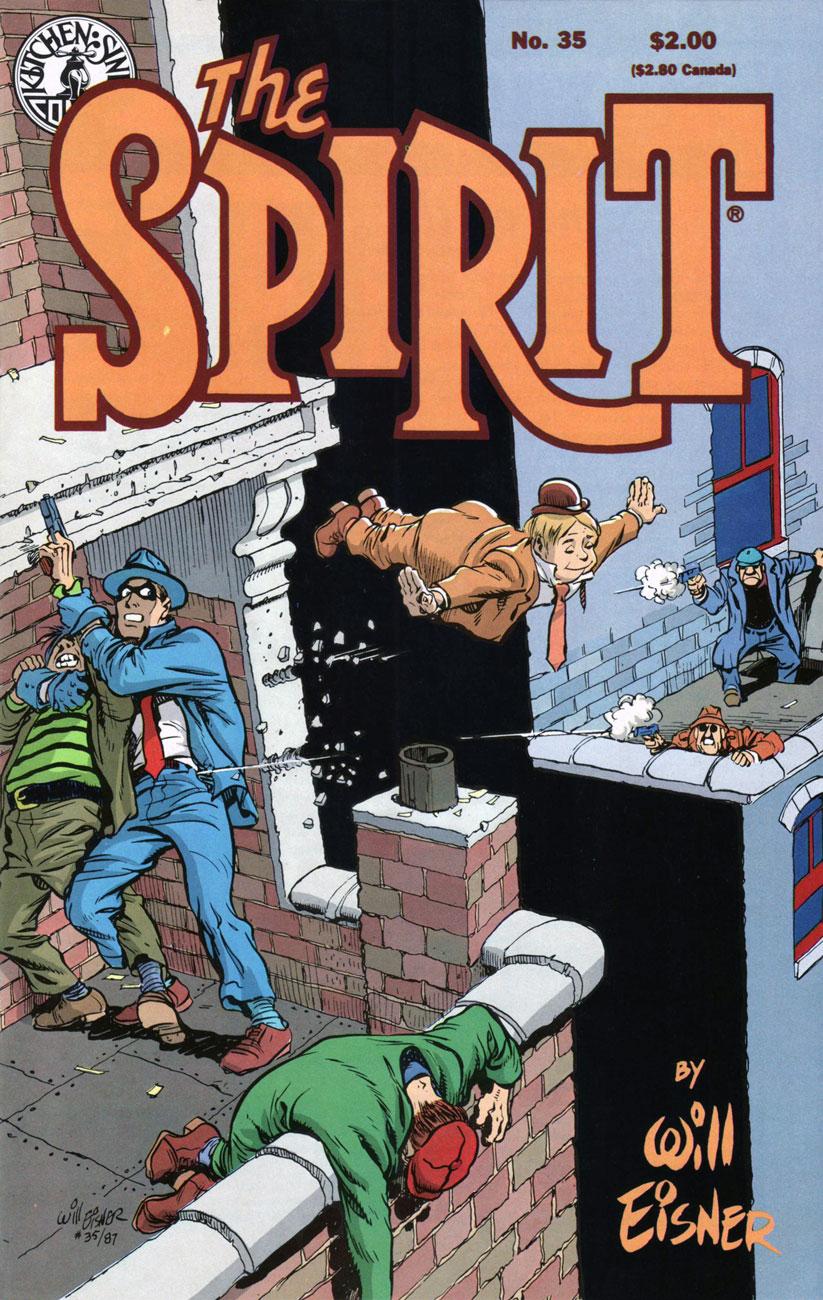 EisnerKS_Spirit35A
