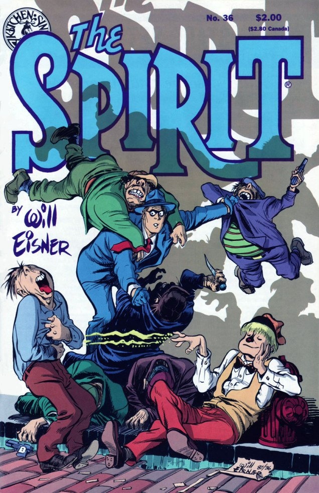 EisnerKS_Spirit36A